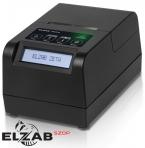 Elzab Zeta + oprogramowanie Elzab Szop
