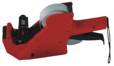 Metkownica jednorzędowa MX 5500