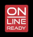 On-line Ready
