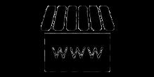 dla Sklepu WWW